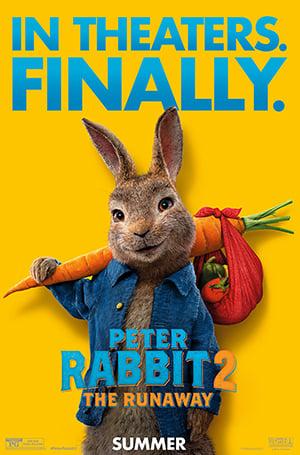 Peter-Rabbit-2