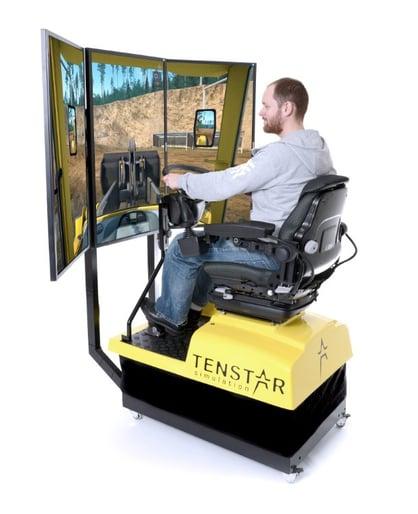 Tenstar_d-box2