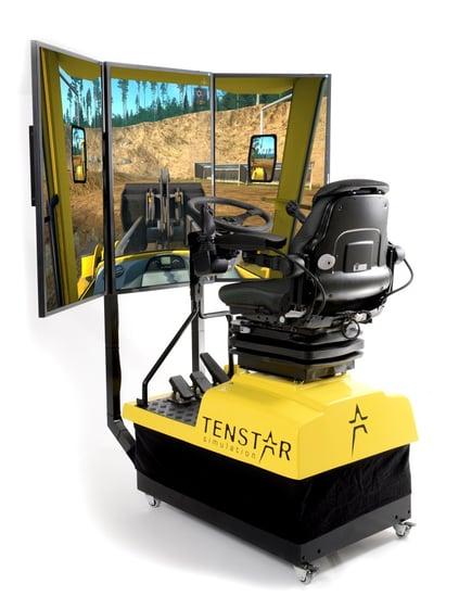 Tenstar_d-box3